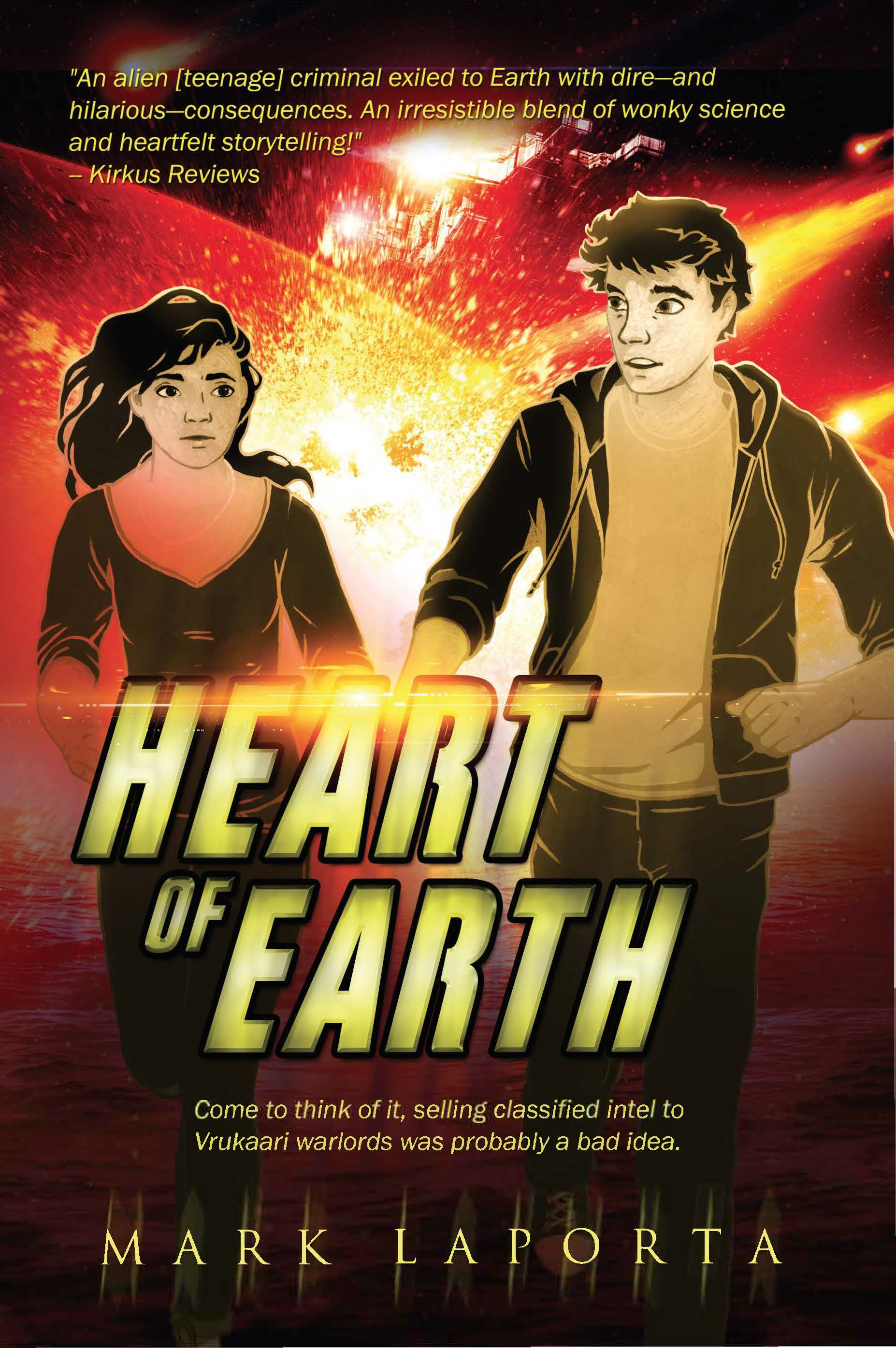 heart-of-earth-2017-kindle-cover