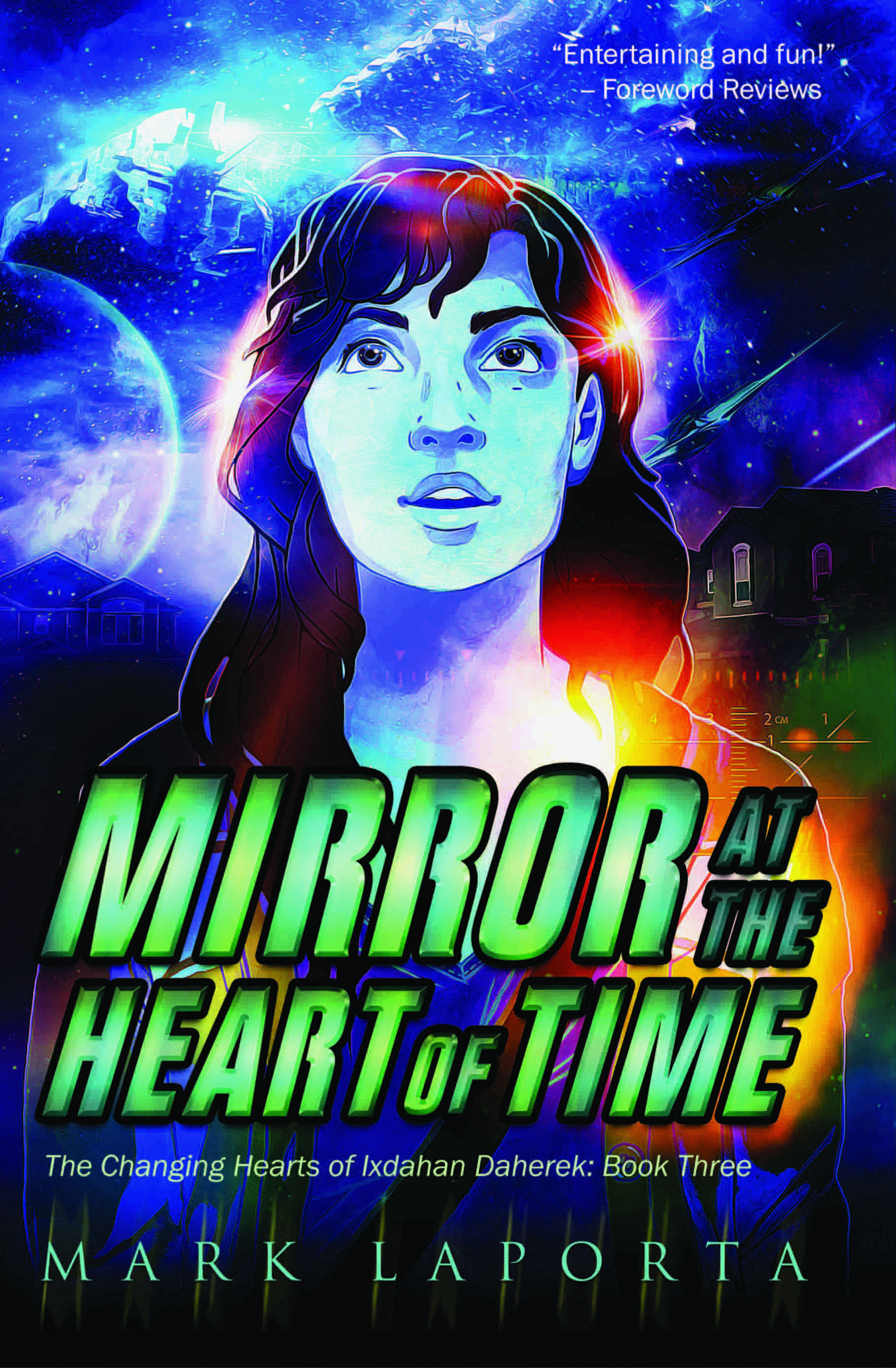 mirror-at-the-heart-of-time-cover-for-publicity-reduced-size